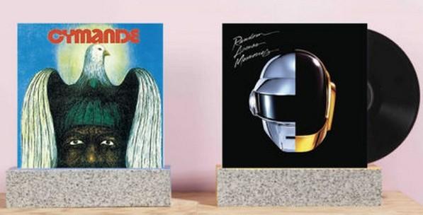 liste de box mensuelles par abonnement : le vinyle club box mensuelle par abonnement vinyle musique