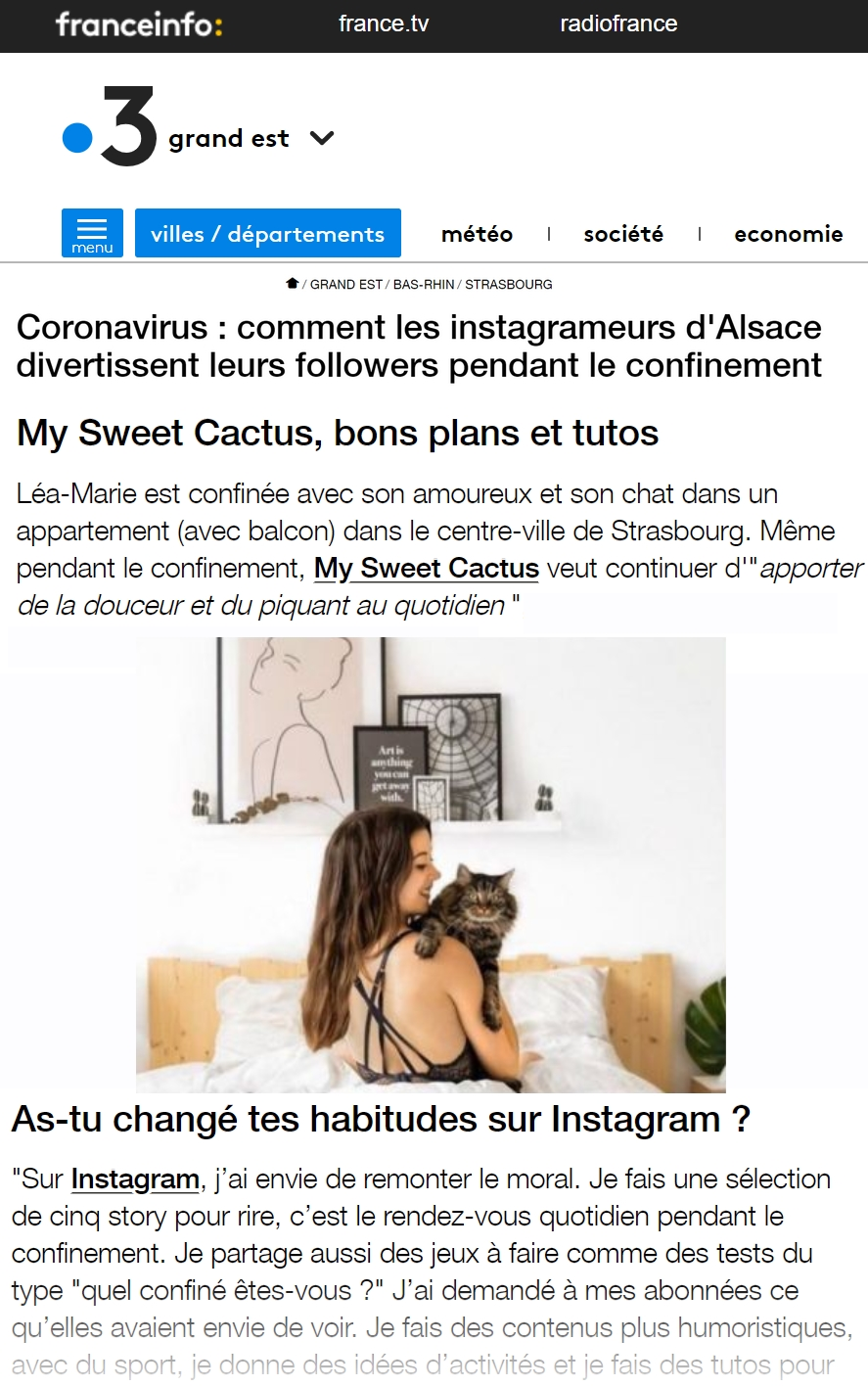 article-france-3-alsace-my-sweet-cactus-